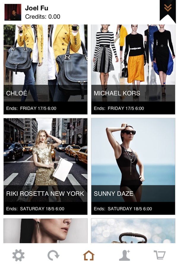 How Retailers Can Use Real-Time Incentives to Attract Crowds