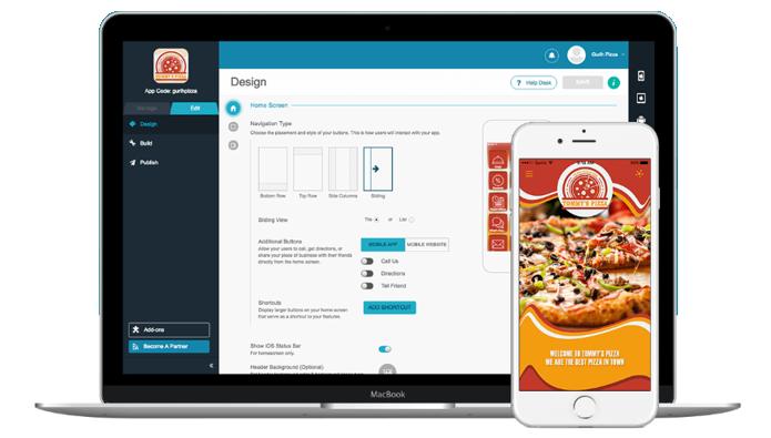 Mobile App Development Stage Internet Marketing