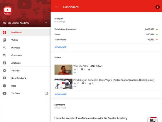 11 Cool YouTube Features You're Not Using Yet