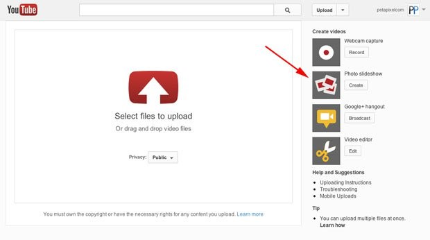 YouTube Features You're Not Using Yet