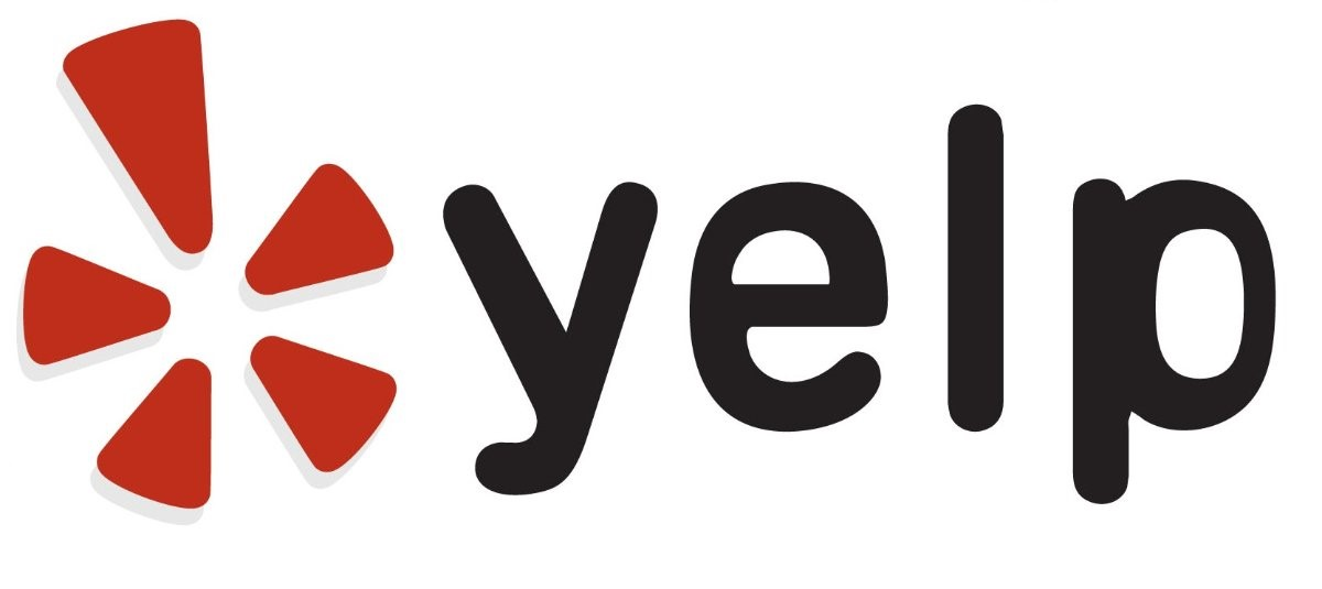 Yelp vs. Google Reviews