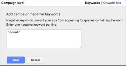 Mistakes That Will Deplete Your PPC Budget