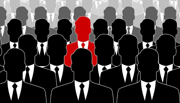 Stand Out from Your Competitors in 2017