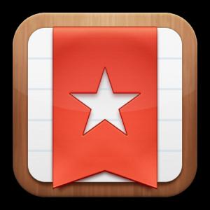 Based Apps