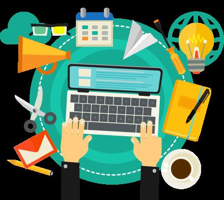 Writing Web Copy That Converts
