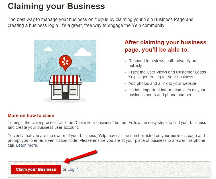to Dominate Your Competitors