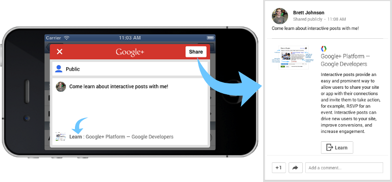 Need to Know about Google Posts
